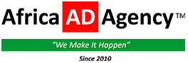 Africa AD Agency